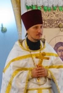 Является минет грехом ответ священника